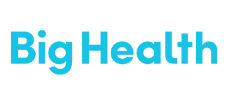 Big Health logo