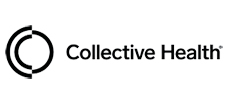 Collective Health logo