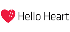 Hello Heart logo