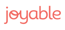 Joyable Logo