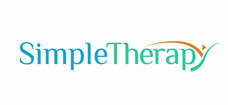 SimpleTherapy logo