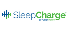 Sleep Charge logo